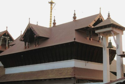 help-dest-activate-in-guruvayoor-temple-for-disabled-ePathram