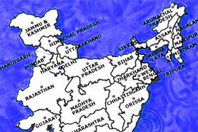 india-map-epathram