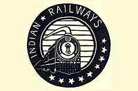 indian-railways-epathram