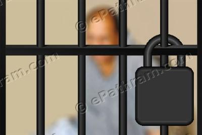 inside-prison-cell-epathram