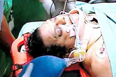 jagathi-sreekumar-accident-epathram