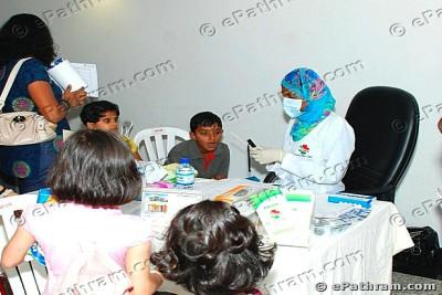 job-opportunity-for-nurses-in-uae-ePathram