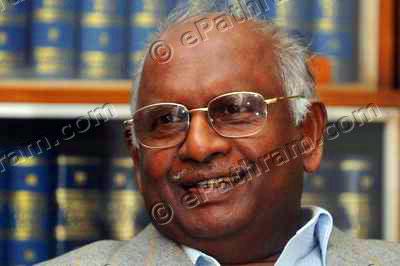 justice-kg-balakrishnan-epathram