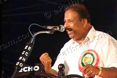 k-sudhakaran-epathram