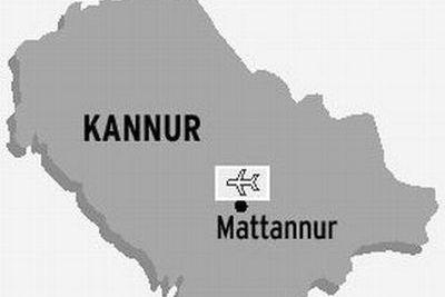 kannur airport site-epathram