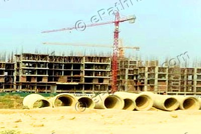 kerala-govt-moves-to-change-building-construction-structure-ePathram