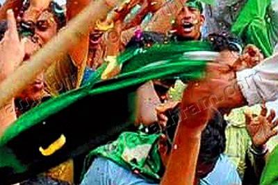 kerala-muslim-league-campaign-epathram