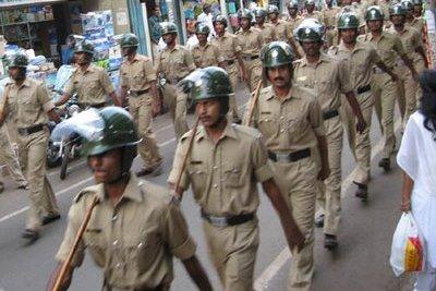 kerala police-epathram