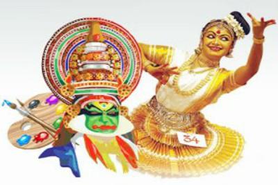kerala-school-kalolsavam-state-youth-festival-ePathram