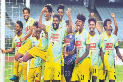 kerala-team-wins-santosh-trophy-2018-ePathram