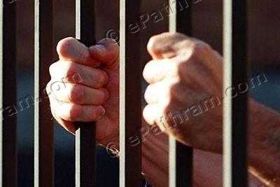 kottayam-kevin-murder-case-verdict-life-time-jail-ePathram