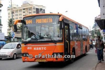 ksrtc-bus-epathram