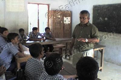 literacy-mission-kerala-epathram