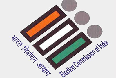 logo-election-commission-of-india-ePathram