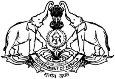 logo-government-of-kerala-ePathram