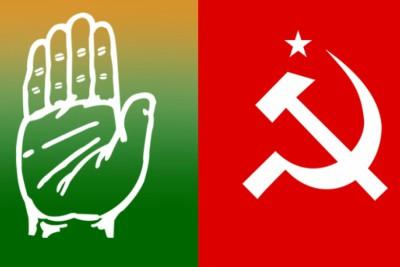 logo-inc-cpm-congress-communist-party-election-2019-ePathram