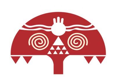 logo-kerala-folklore-academy-ePathram