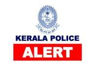logo-kerala-police-alert-ePathram