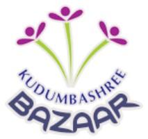logo- kudumbashree-bazaar-ePathram