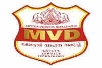 logo-mvd-kerala-motor-vehicles-ePathram