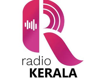 logo-radio-kerala-ePathram