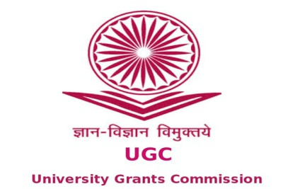 logo-ugc-university-grants-commission-ePathram
