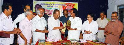 mahakavi-p-kunhiraman-nair-award