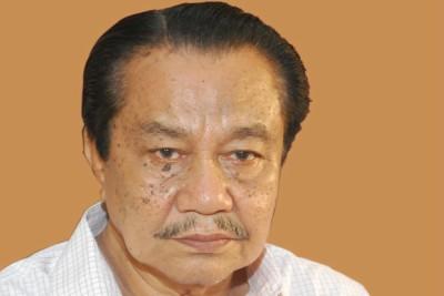 malayalam-writer-novelist-ua-khader-ePathram