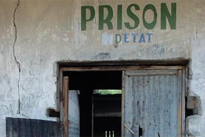 mali-prison-epathram