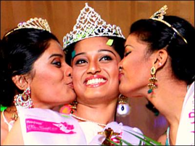 miss-kerala-2010-epathram