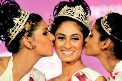miss-kerala-2012-deepthi-sathi-ePathram