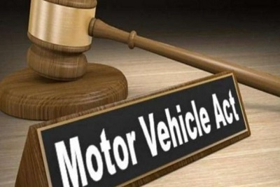 motor vehicle act_epathram