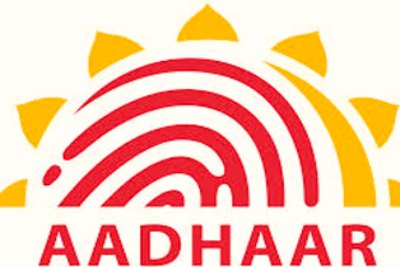 national-id-of-india-aadhaar-card-ePathram
