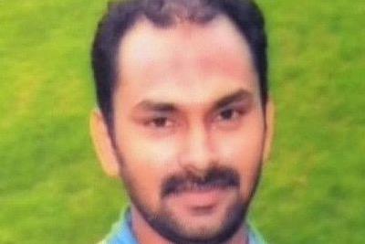 naushad-braveheart-auto-driver-epathram