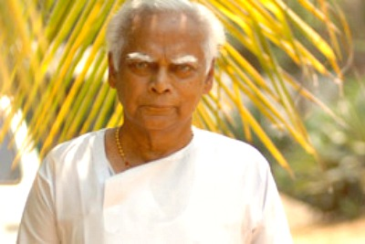 navodaya-appachan-ePathram