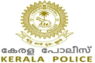 new-logo-kerala-police-ePathram