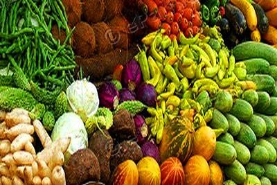 organic-farming-epathram
