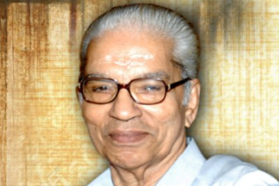 panmana-ramachandran-nair-passed-away-ePathram