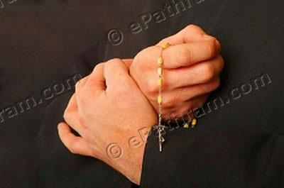 pastor-epathram