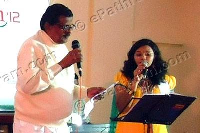 pj-joseph-singing-epathram