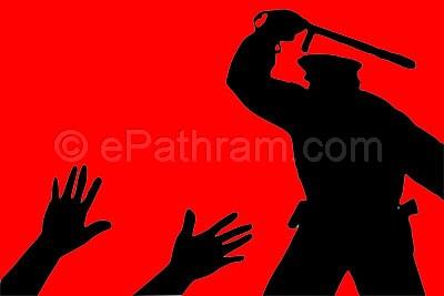 police-brutality-epathram