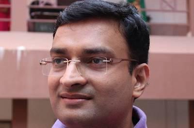 prashanth