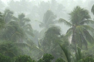 rain-in-kerala-monsoon-ePathram