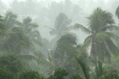 rain-in-kerala-monsoon-ePathram
