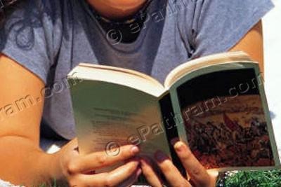 reading-day-epathram