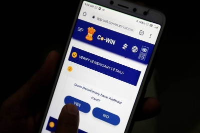 register-for-covid-vaccination-with-co-win-app-ePathram