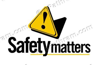 safety-matters-epathram