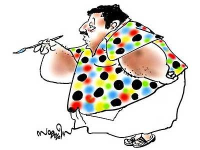 sajjive-balakrishnan-caricature-epathram