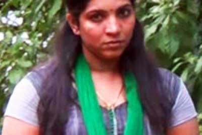 saritha-s-nair-epathram