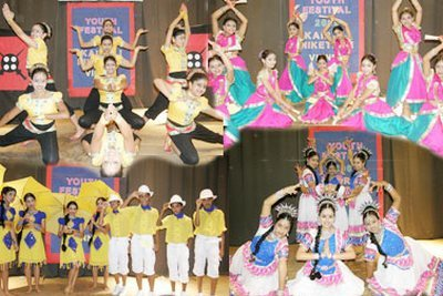 school-youth-festival-kerala-epathram